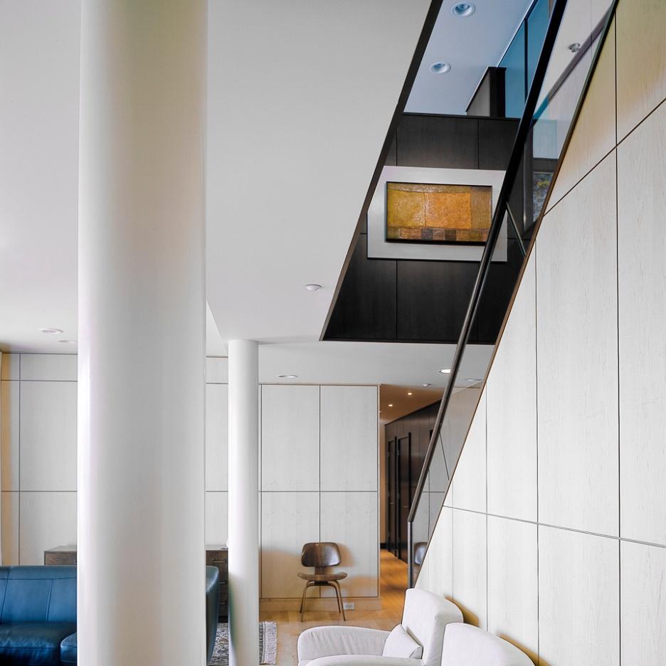 boulder_interior stairway