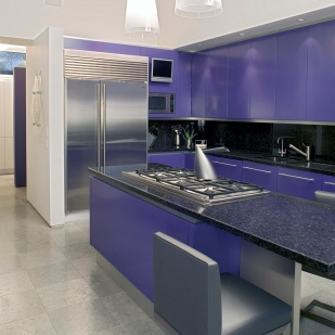 Cherry Creek_kitchen