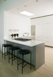 flatiron_kitchen