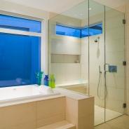flatiron_master bath