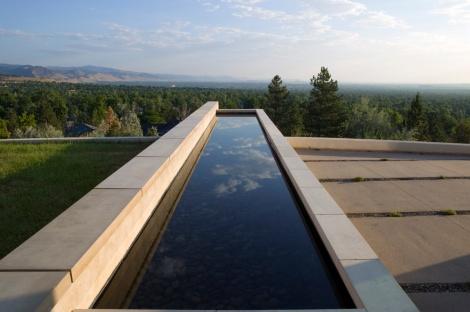 flatiron_pool