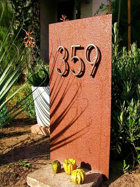 House Number_cropped