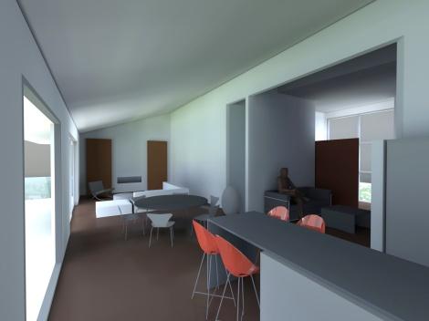 Marmont_interior main