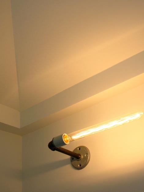 Utility Light