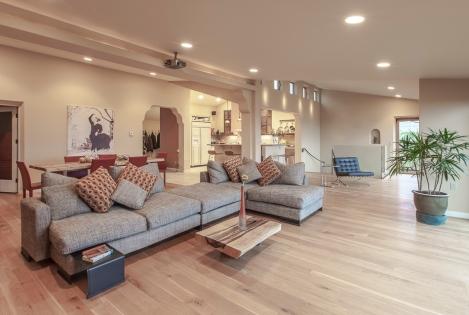 Ventura Hillside House-14