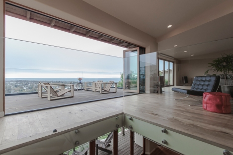 Ventura Hillside House-18
