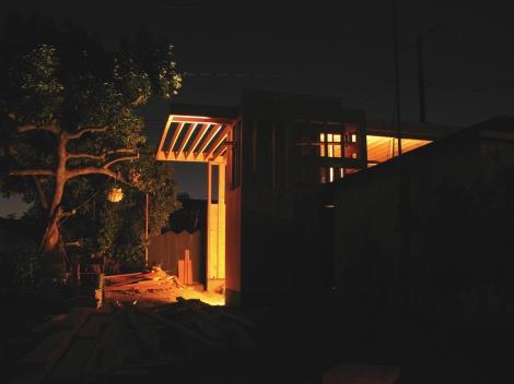 Night-5