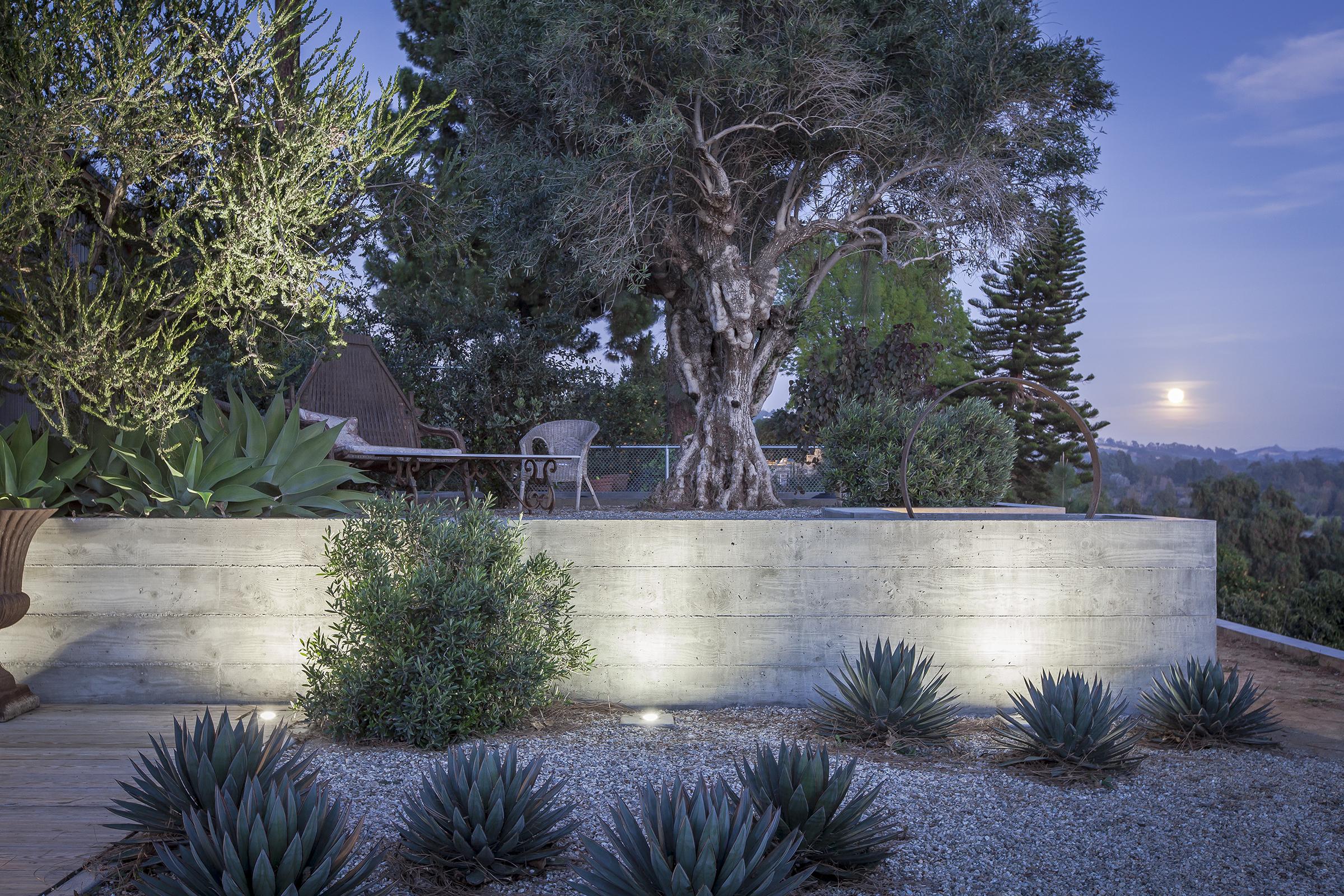 Table To Farm Cj Paone Aia Ventura Ca Architect