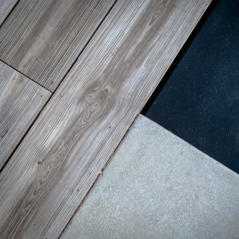 Material-Details-1