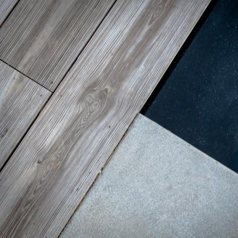 Material-Details-1