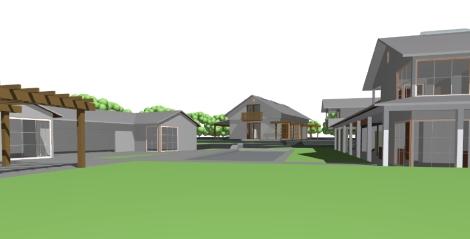Concept_Buildings