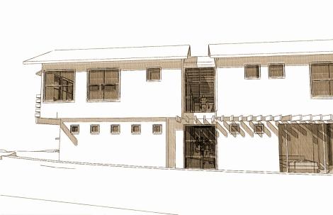 Main Residence_Pencil 1