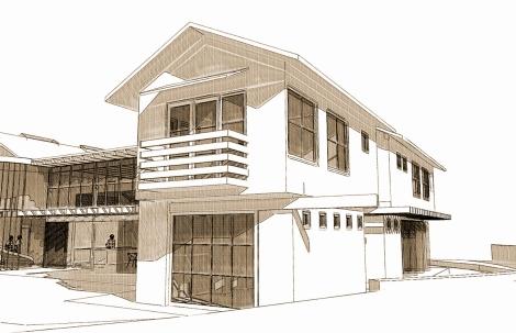 Main Residence_Pencil 2