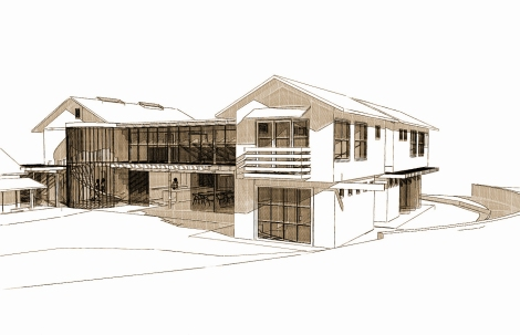 Main Residence_Pencil 3