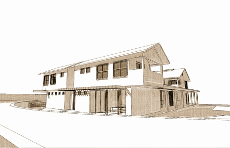 Main Residence_Pencil 6