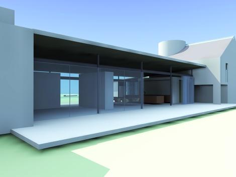 Montecito_Residence 4