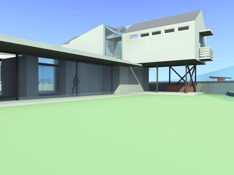 Montecito_Residence 7