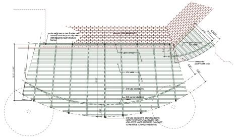 Plans_Handtmann Baseline_recolor