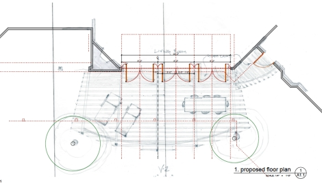 Plans_Sketch Overlay_Handtmann Baseline