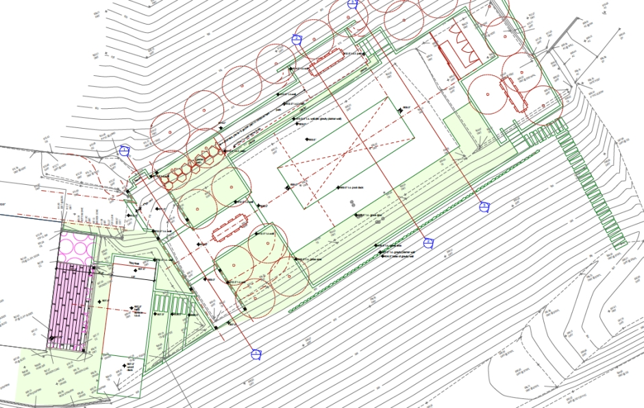Somis_Site Plan