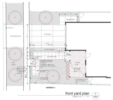 DePauw Plan_front