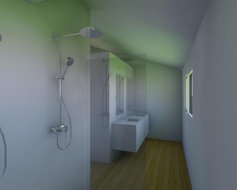 077.master bath-vanity