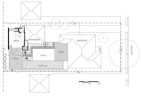 bento-box-03_final-siteplan